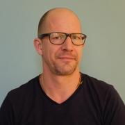 Markus Bonn