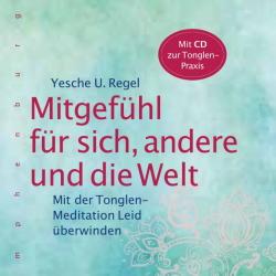 Mitgefuehl_Start-250
