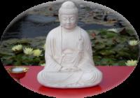 Buddhistischer Themen-Abend – Ethik … – mit Yesche